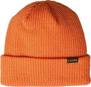 Filson Unisex Watch Cap Wool Beanie