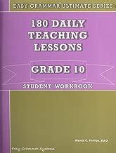 Best instant grammar lessons Reviews
