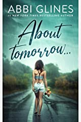 About Tomorrow... Kindle Edition