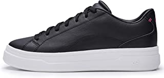 comprar comparacion CARE OF by PUMA 372889 - Low-Top Sneakers Mujer