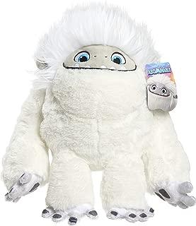 """Abominable Large 10"""" Plush"""