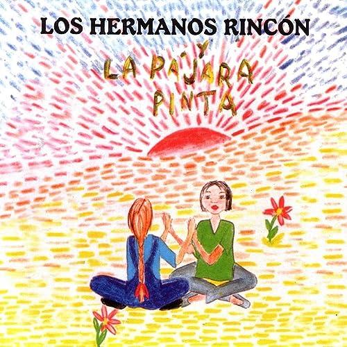 La Rueda De San Miguel by Los Hermanos Rincon on Amazon ...