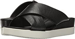 Touch Slide Sandal