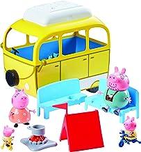 Amazon.es: autocaravanas de juguete