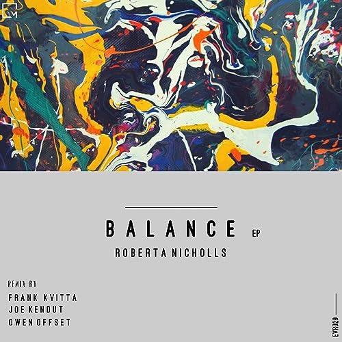 frank kvitta balanced