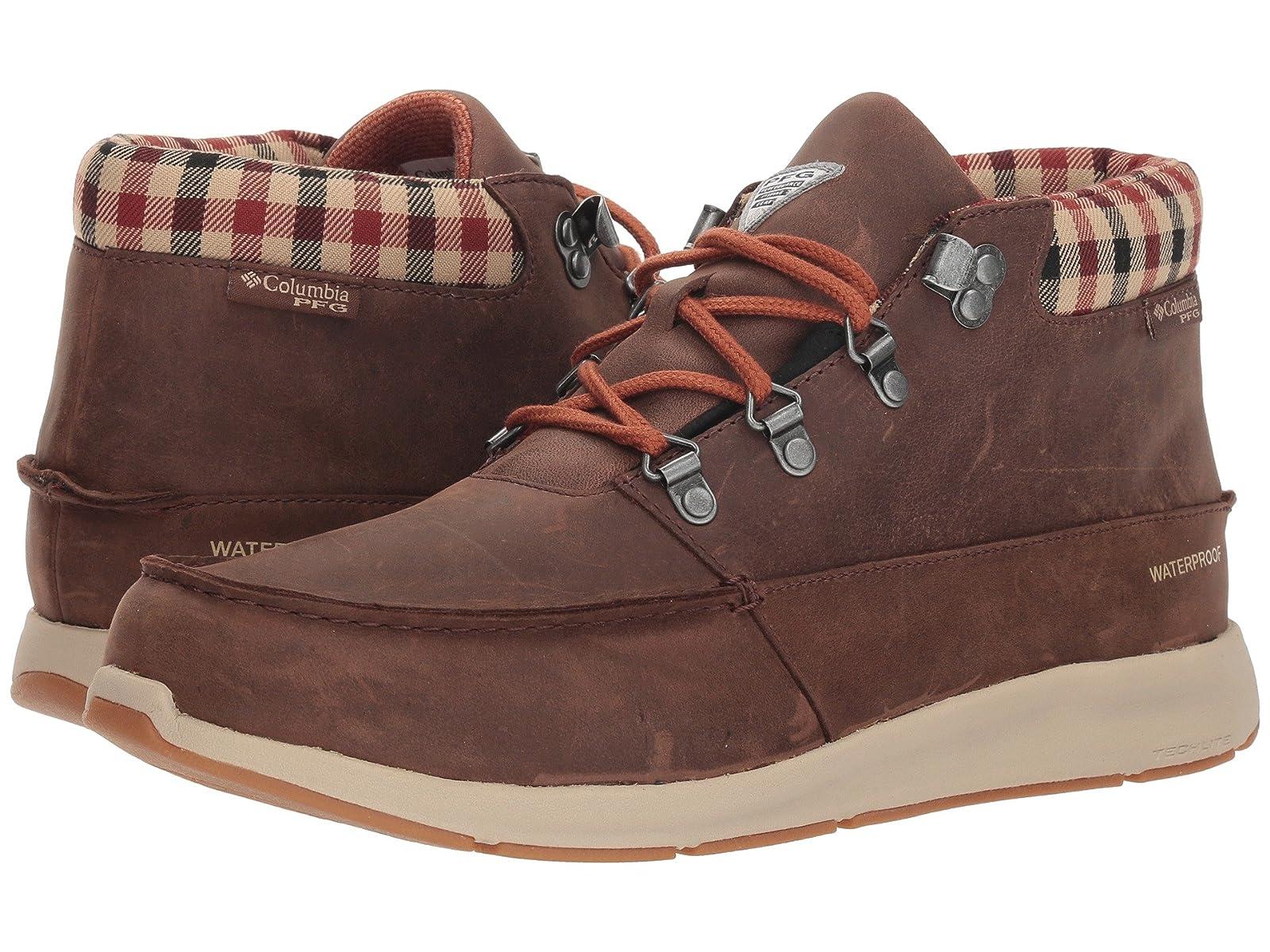 Columbia Bahama Boot PFGAffordable and distinctive shoes