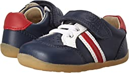 Bobux Kids - Step Up Trackside Sports (Infant/Toddler)