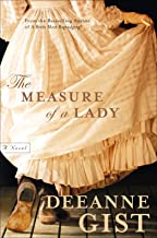 Best the measure of a lady Reviews