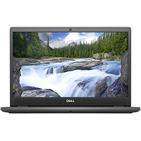 """Dell New Latitude 3410 14"""" Core i3 10th Gen    4GB    1 TB    DOS-Ubantu    1 Year ADP+NBD Dell Warranty    14 """" Screen Size    Without Bag"""