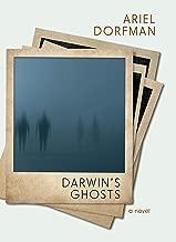 Darwin's Ghosts: A Novel
