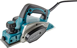 Makita KP0800 240V 82mm Cepilladora