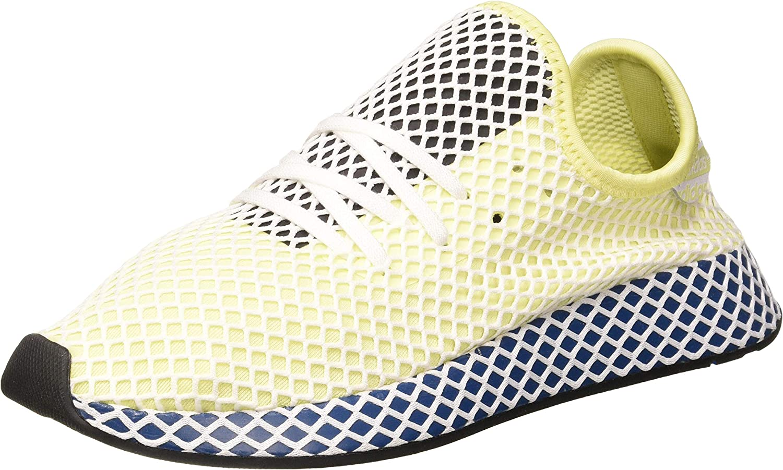 adidas Deerupt Runner, Zapatillas Hombre