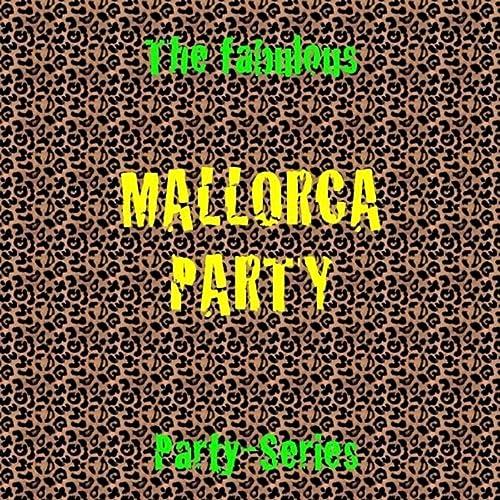 Amazon.com: Malle Party: Mallorca All Stars: MP3 Downloads