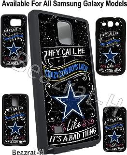 Cowboys Samsung Galaxy s3 Galaxy s5 s6 s6 Edge case Galaxy s7 s7 Edge Galaxy s8 s8 Plus case Cowboys Samsung Galaxy s9 s9 Plus case Galaxy Note 8 Note 9 case Note 3 4 5 A4 (Samsung Galaxy Note 9)