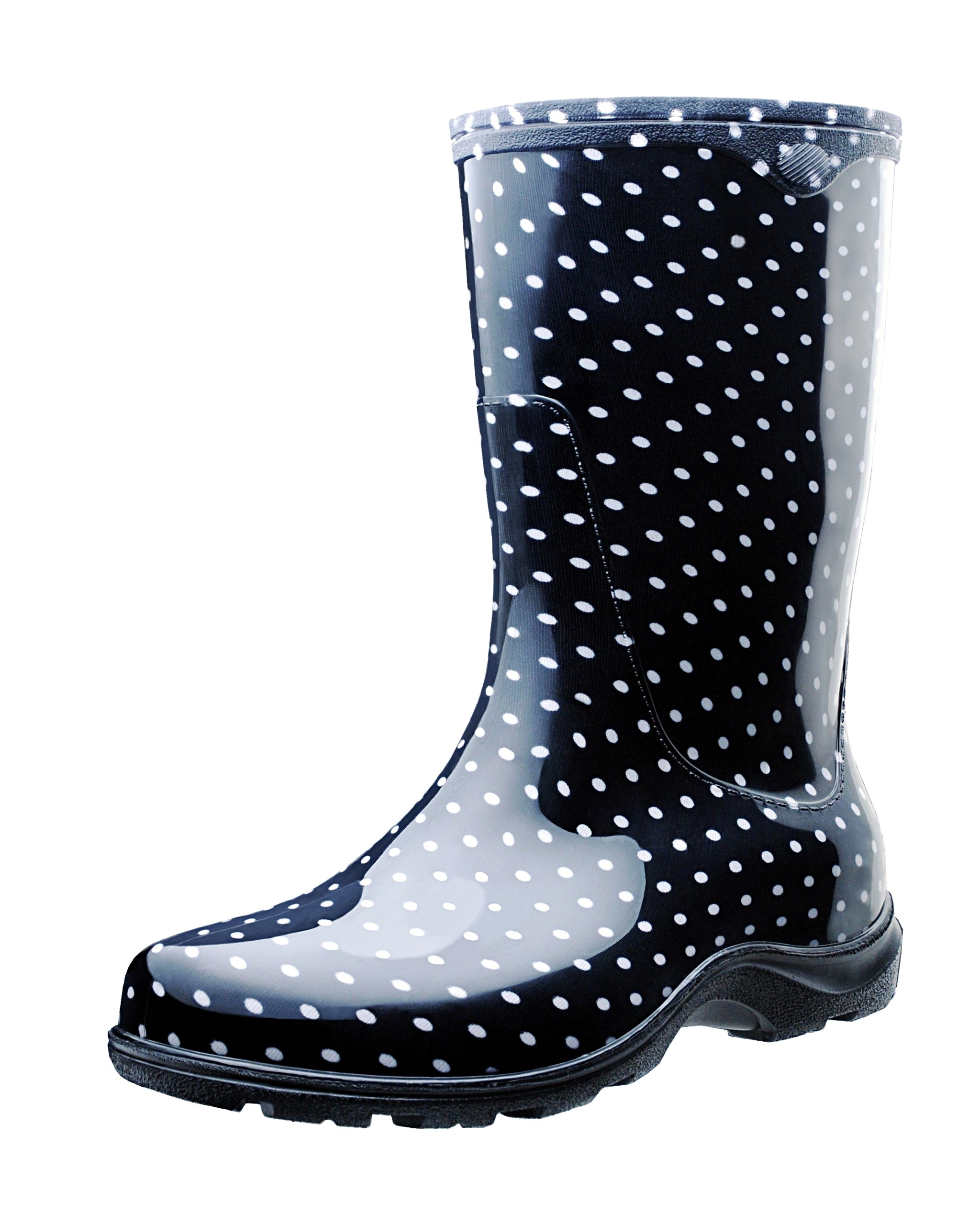 Sloggers Womens Waterproof Comfort 5013BP09