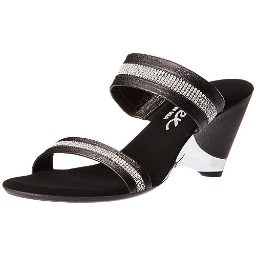 8d89585ea8c4 Onex Women s Stunning Dress Sandal
