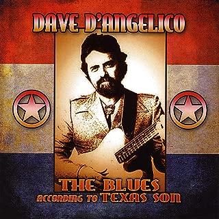 The Blues According to Texas Son