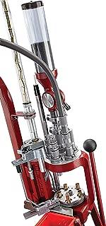 Hornady 095160 Lock-N-Load Ammo Plant (AP, PISTOL BULLET AND CASE FEEDERS), 110 Volt