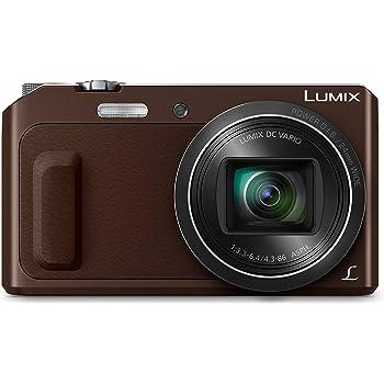 Fujifilm 2gb Tarjeta De Memoria Sd Para Panasonic Lumix Dmc-tz20
