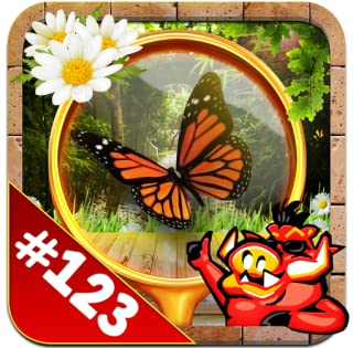 123 hidden object games