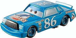 Disney/Pixar Cars Dinoco Chick Hicks Diecast Vehicle