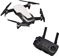 Best how to fly mavic air Reviews