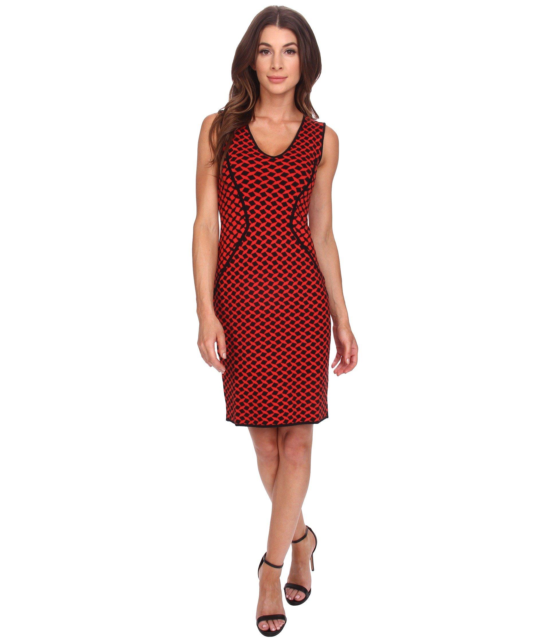 Cecilia Sweater Dress