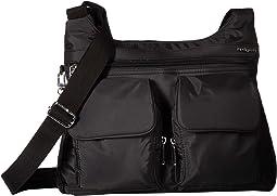 Prairie RFID Shoulder Bag