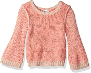 Splendid baby-girls Sweater Sweater