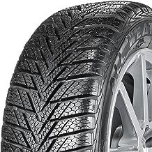 Suchergebnis Auf Für Runderneuerte Reifen 3 Sterne Mehr