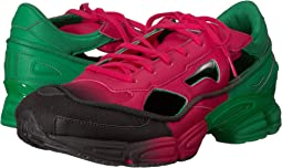 Pink/Adidas Green/Core Black