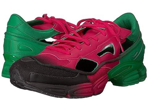 adidas by Raf Simons Raf Simons Replicant Ozweego