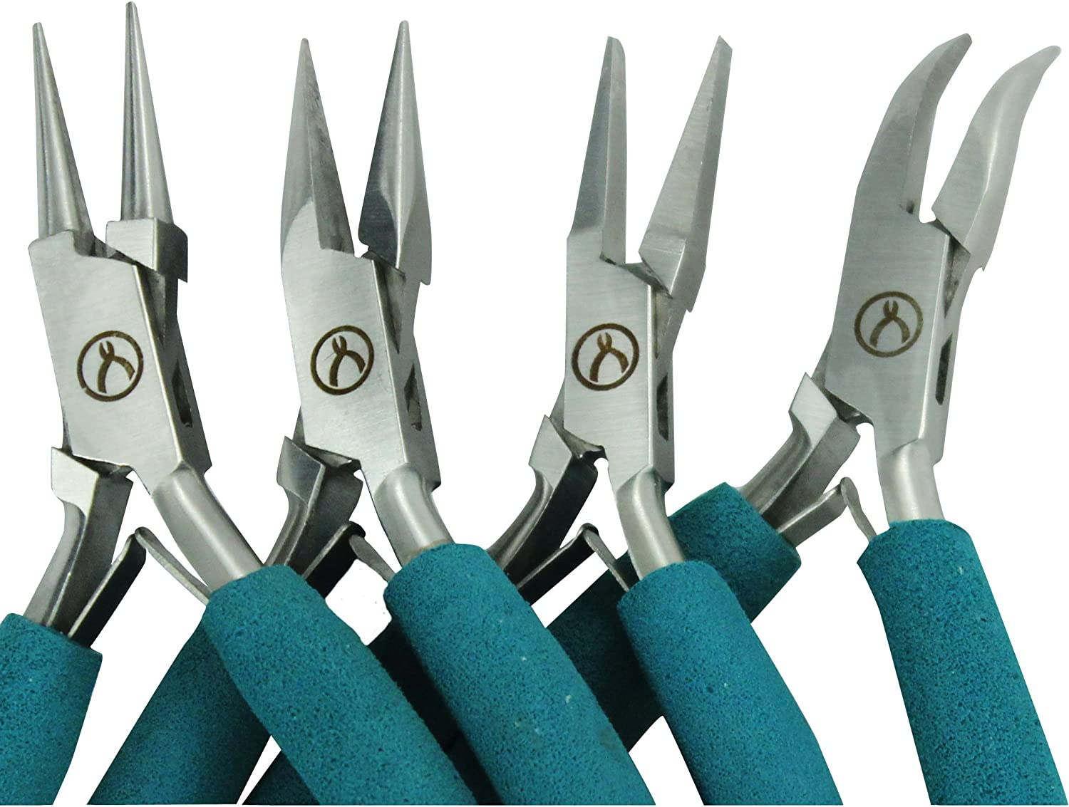 Baby Wubbers Pliers Cheap Complete Set: Bent shipfree F Nose Chain