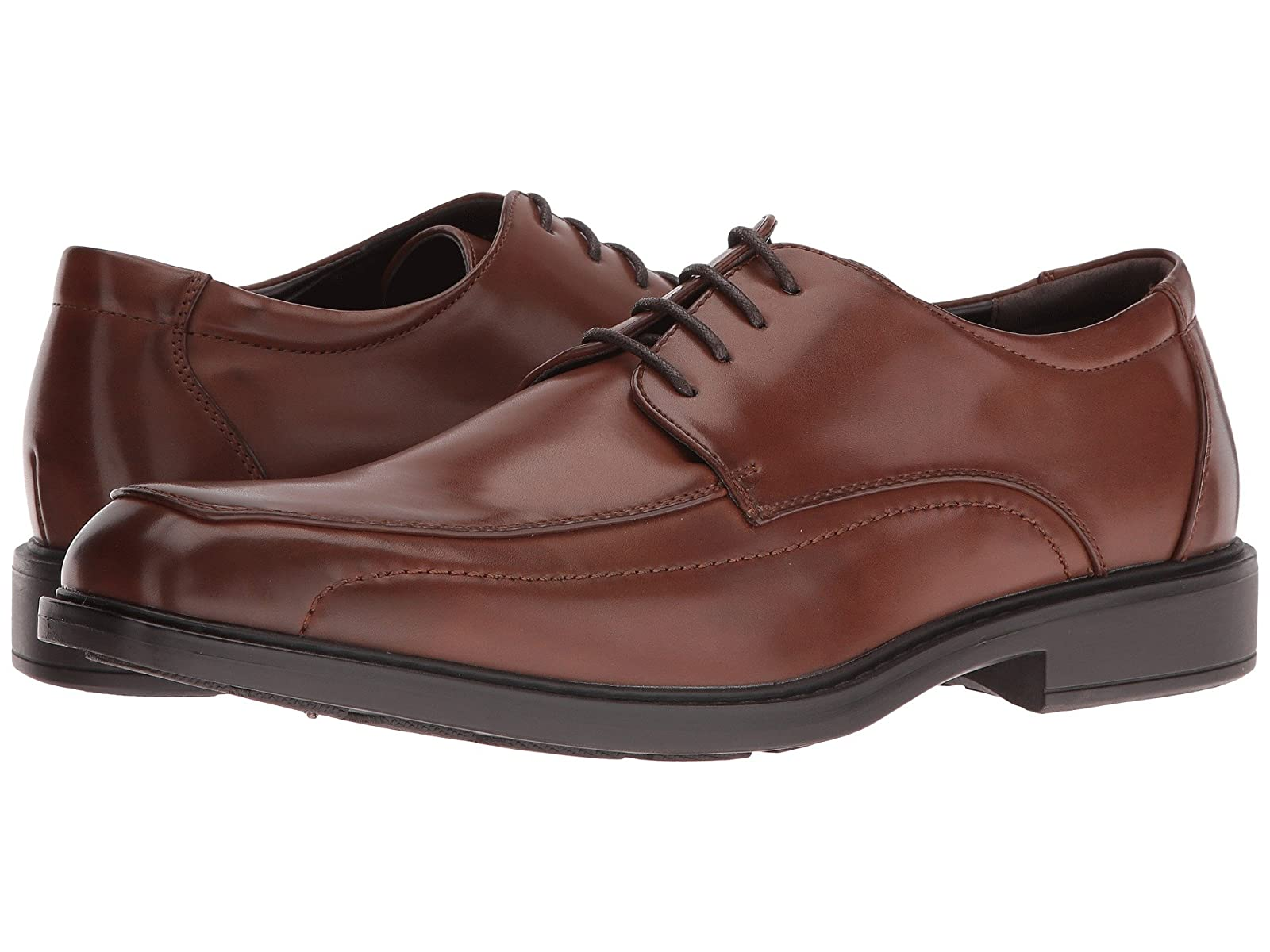 Kenneth Cole Unlisted Secret MissionCheap and distinctive eye-catching shoes