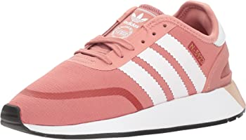 Adidas N-5923 Women's Shoes
