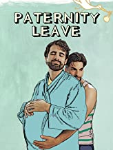 paternity leave movie