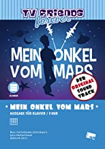 10 Mejor Mein Onkel Vom Mars de 2020 – Mejor valorados y revisados