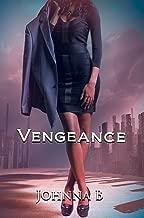 Vengeance: A Never Ending Nightmare