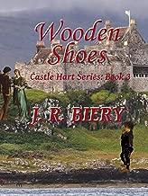 wooden shoe books