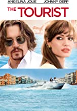 Best the tourist full movie Reviews