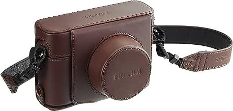 brown fujifilm x100f