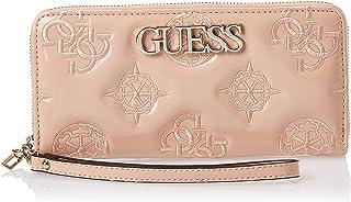 GUESS Women's Wallet