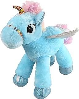 Best blue horse stuffed animal Reviews