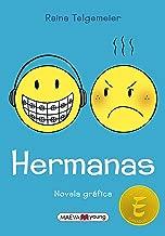 Hermanas (Spanish Edition)
