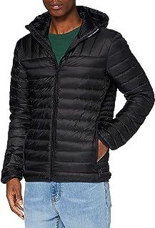 Superdry Men's Core Down Jacket