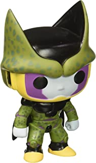 images of cell dbz