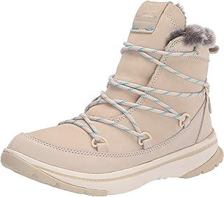 Roxy Roxy Decland Winter Boot Womens womens Fashion Boot