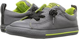 Chuck Taylor® All Star® Street (Infant/Toddler)