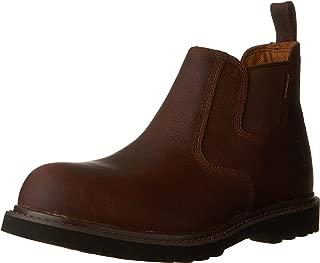 Men's CMS4200 4 Romeo Work Boot