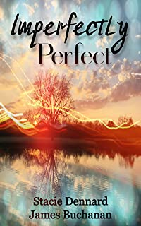 Imperfectly Perfect (English Edition)